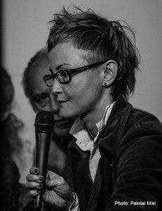 2016.05.18.-Műcsarnok-pódiumbeszélgetés_Szűcs-Réka_Palotai-Misi-felvétele