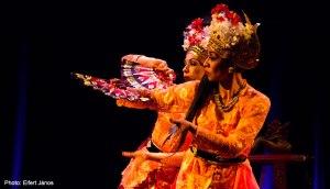 2016.05.21.-Indonéz-Táncegyüttes-a-Millenárison_PhotoEifert
