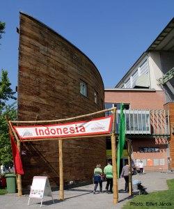 2016.05.21.-Indonesia-kiállítás-a-Millenárison