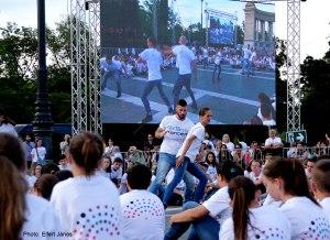 2016.06.03.-TérTáncKoncert-Hősök-tere-Táncosok-06