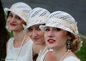 2016.06.25.-XII.-Bánki-Jazzfesztivál_Bratislava-Hot-Serenaders-05
