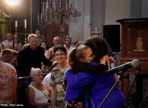 2016.06.26.-Váci-Székesegyház-Gospel-koncert-végén