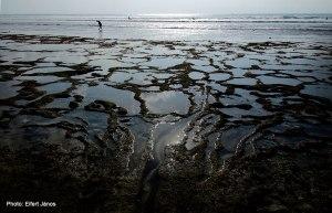 2016.07.03.-Bali-Balangan-Beach-apálykor