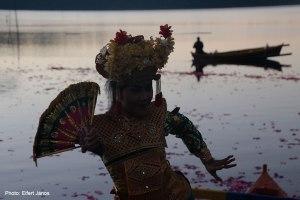 2016.07.04.-Bali-Hajnal-a-Beduguli-tónál