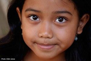 2016.07.07.-Penglipuran-Balinéz-kislány