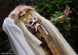 2016.07.08.-Bali-Ubud-Blanco-Museum_Balinéz-tánc