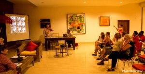 2016.07.08.-Bali-Ubud-Blanco-Museum_Eifert-bemutatja-képeit