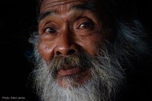 2016.07.08.-Indonézia-Bali-Ubud_Öreg-portréja