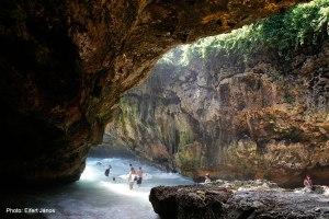2016.07.09.-Bali-Tengerparti-sziklák
