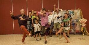 2016.07.14.-Blanco-Múzeum-Kiállításrendezés-Balinéz-táncos-csoportkép