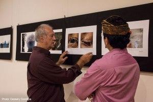 2016.07.14.-Blanco-Múzeum-Kiállításrendezés_Eifert-és-Mario-Blanco_Dezséry-Dorottya-felvétele