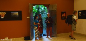 2016.07.14.-Blanco-Museum,-Eifert-a-menedzserrel-01_Olasz-Ági-felvétele