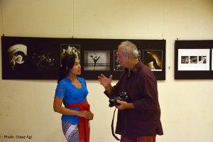 2016.07.14.-Blanco-Museum,-Eifert-a-menedzserrel-02_Olasz-Ági-felvétele