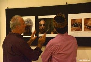 2016.07.14.-Blanco-Museum-Eifert-Antonio-Blanconak-magyaráz_Olasz-Ági-felvétele
