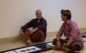 2016.07.14.-Blanco-Museum-Eifert-és-Mario-Blanco-kiállítás-rendezés-közben_Olasz-Ági-felvétele