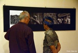 2016.07.14.-Blanco-Museum-Eifert-képeit-mutatja_Olasz-Ági-felvétele