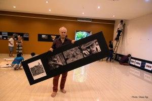 2016.07.14.-Blanco-Museum-Kiállításrendezés-Eifert-képeivel-01_Olasz-Ági-felvétele