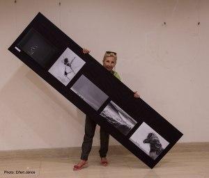 2016.07.14.-Blanco-Museum-Kiállításrendezés_Csörögi-Dóri-képeivel