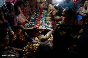 2016.07.15.-Bali-Fogcsiszoló-ceremónia-01