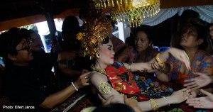 2016.07.15.-Bali-Fogcsiszoló-ceremónia-02