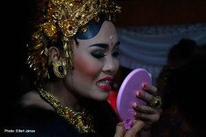 2016.07.15.-Bali-Fogcsiszoló-ceremónia-03