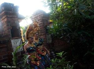 2016.07.15.-Bali-Fogcsiszoló-ceremónia-13