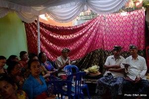 2016.07.15.-Balinéz-esküvő-Énekesek
