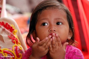 2016.07.15.-Balinéz-esküvő-Gyerekarc-a-vendégek-közt