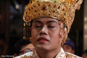 2016.07.15.-Balinéz-esküvő-Vőlegény