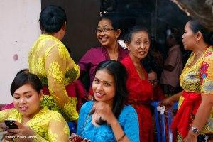2016.07.15.-Balinéz-esküvő-Vendégek-04