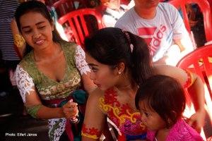 2016.07.15.-Balinéz-esküvő-Vendégek
