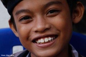 2016.07.15.-Balinéz-esküvő-Wayan-fiának-barátja