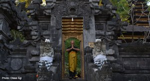 Eifert-templomnál_Olaasz-Ági-felvétele(1)