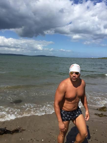 Az Északi-csatornán élete legdurvább kihívása várja MányokiAttilát