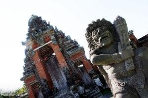 2016.07.06.-Bali-Mengwi-Taman-Ayun-templomok-02