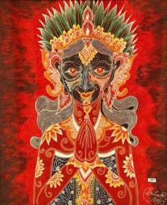 2016.07.11.-Bali-Batubulan-batik-munka-03