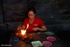 2016.07.11.-Bali-Batubulan-ezüstműves