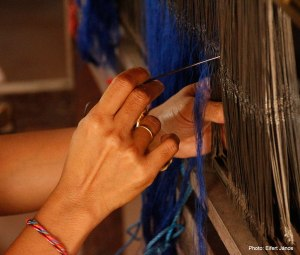 2016.07.11.-Bali-Batubulan-kézműves-műhelyben