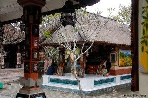 2016.07.11.-Bali-batubulan-művészgaléria