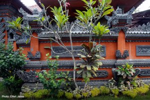 2016.07.11.-Bali-Batubulan-templom
