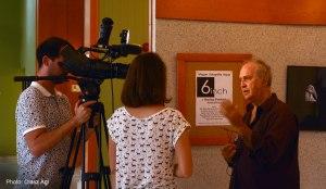 2016.08.29.-6-inch-Kanizsa-Fotóklub-kiállításán-Eifert-TV-interjú_Olasz-Ági-felvétele