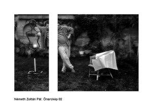 2016-09-16-nemeth-zoltan-pal_onarckep-2