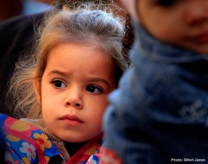2016-09-23-gyerekarc-a-madach-teri-kiallitason