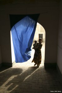 2006-08-05-ujgur-hazban_kashgar-xinjiang-kina