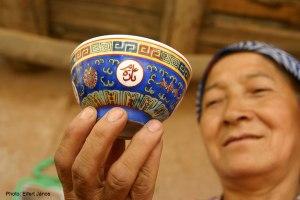 2006-08-11-teascsesze_xinjiang-kina