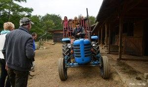 2016-10-02-bocska-traktorral-kirandulunk_olasz-agnes-felvetele