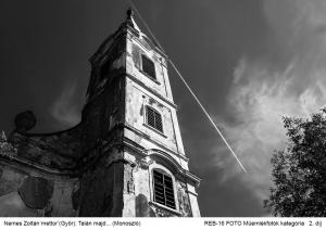 nemes-zoltan-karoly_talan-majd-reb-16-foto-0006-1-2-dij