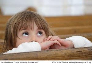 szolosine-haller-orsolya_gyermeki-ima_reb-16-foto-0017-1-2-dij