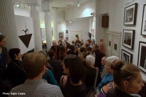 2016-10-28-bethlen-galeria-mester-es-tanitvanyai-kiallitas-megnyito_bajko-csaba-felvetele-04