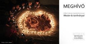 2016-10-28-mester-es-tanitvanyai-a-bethlen-galeriaban_meghivo_front